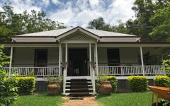 636 Upper Brookfield Road, Upper Brookfield QLD