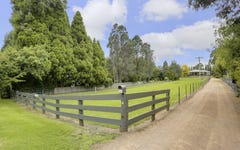 12-16 Watson Road, Moss Vale NSW