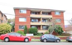 10/9 Apsley street, Penshurst NSW