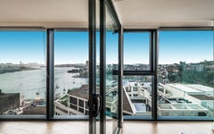 1205/80 Alfred Street, Milsons Point NSW