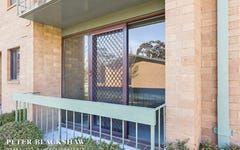 3/2a Keith Street, Scullin ACT