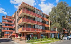 402E/27-29 George Street, North Strathfield NSW