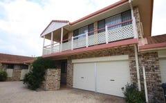 2/4 Barwen Street, East Ballina NSW