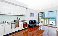 201/79 Gould Street, Bondi Beach NSW