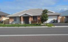 190 Roper Road, Blue Haven NSW
