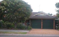 80 Muru Drive, Glenmore Park NSW