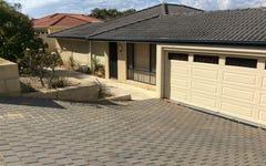 10 Leedshill Way, Australind WA