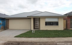 27 Copper Beech Road, Beaconsfield VIC