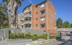 1-7 Gloucester Place, Kensington NSW