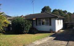 54 Ulm Street, Ermington NSW