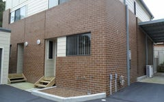 11/164 Croudace Rd, Elermore Vale NSW