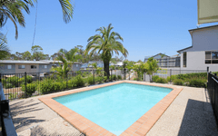 11/582 Manly Road, Wakerley QLD