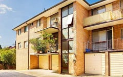 10/31 Hampstead Road, Homebush West NSW
