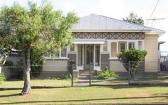70 River Street, Kempsey NSW