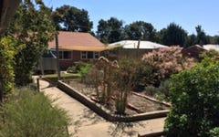 12 Randell Terrace, Gumeracha SA
