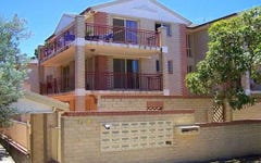 17/17-21 Stanley Street, Mount Lewis NSW