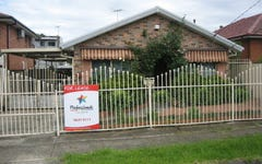 3 Grimwood Street, Granville NSW