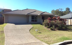 7 Rutherford Circuit, Gilston QLD