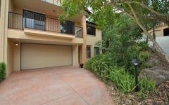 16 Pamela Place, Kenmore NSW