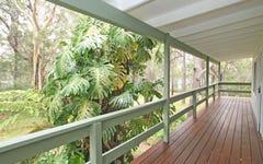 10 Hoffman Drive, Swanhaven NSW