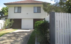 1 Hecklemann Street, Carina Heights QLD