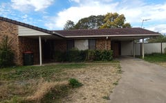9 Lee Court, Nanango QLD