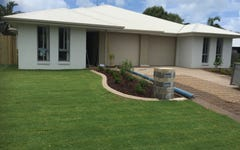 Lot 119 13a Reef Court, Bargara QLD