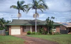 17 Grassmere Way, Port Macquarie NSW