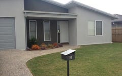 16 Coralie Court, Mirani QLD