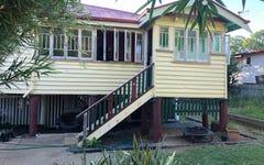 23 Harbourne Street, Koongal QLD