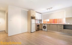 6/133 - 139 Marion Street, Leichhardt NSW