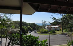 1/110 Valla Beach Road, Valla Beach NSW