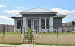 14 Chapel Street, North Rothbury NSW