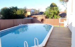 Address available on request, Sylvania NSW