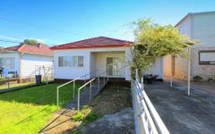 31 Petunia Avenue, Bankstown NSW