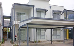 34 Biturro Street, Largs North SA