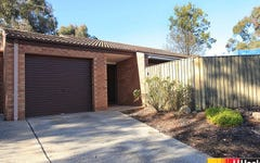 Unit 8/57 Newman Morris Circuit, Oxley ACT