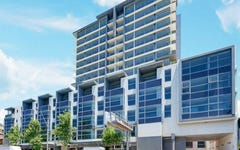 309/200-220 Pacific Highway, Crows Nest NSW