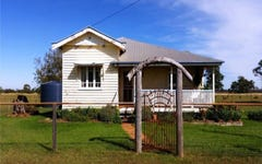 101 Bunya Mountain Road, Kaimkillenbun QLD