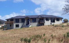 53 Cilwen Road, Cambridge TAS