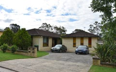 Address available on request, Jamberoo NSW