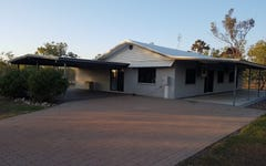 408 Wheewall Road, Berry Springs NT