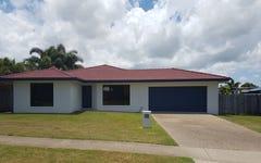 15 Murrays Road, Glenella QLD
