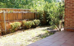 4/1 Waddell Place, Curtin ACT