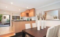 235 Queen Street, Beaconsfield NSW