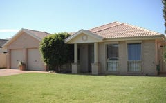 20 Little Road, Griffith NSW