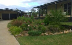 6 McGeever, Nobby QLD