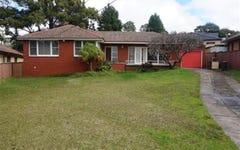 10 Robertson Cres, Greenacre NSW