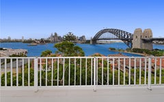 307/57 Upper Pitt Street, Kirribilli NSW