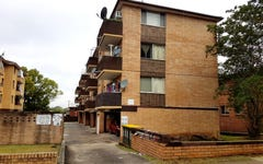 5/31 York Street, Fairfield NSW